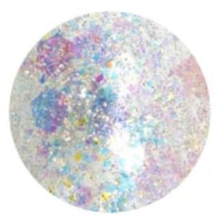 プリジェル 虹の欠片 DB37